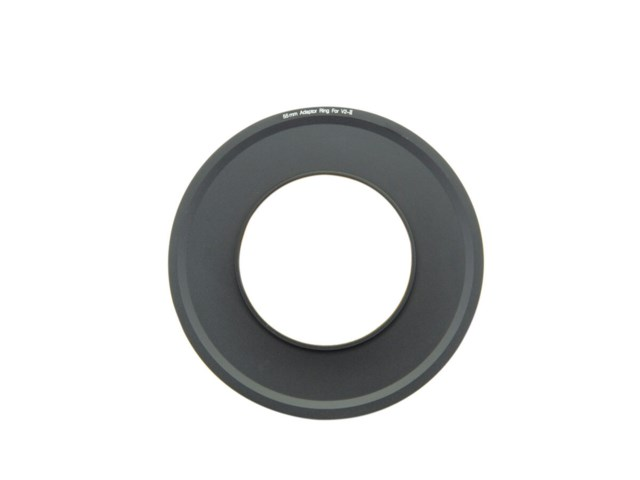 NiSi Adapterring V2-II 52 mm