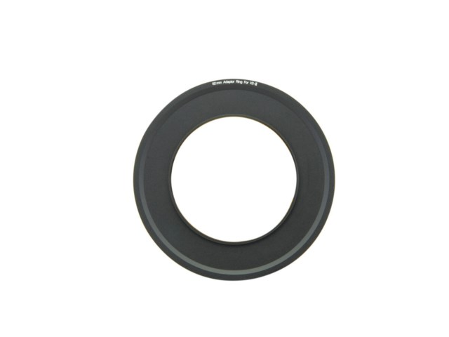 NiSi Adapterring V2-II 62 mm