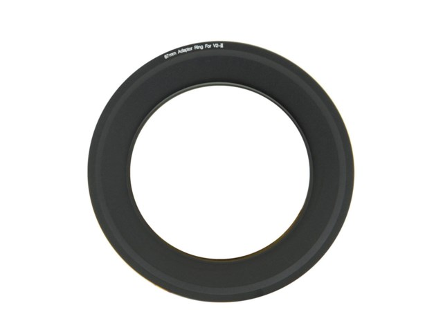 NiSi Adapterring V2-II 67 mm