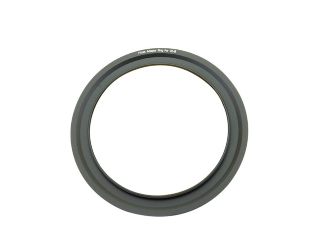NiSi Adapterring V2-II 77 mm