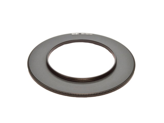 NiSi Adapterring V5 55 mm