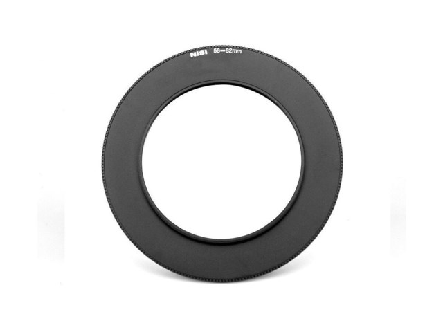NiSi Adapterring V5 58 mm