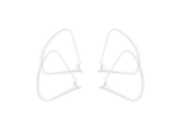 DJI Propeller Guard til Phantom 4 Pro /Pro+ Part 62