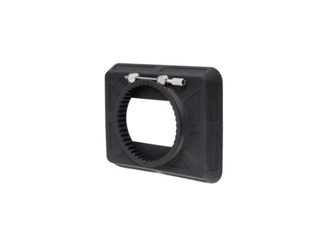 Wooden Camera Zip box 4x5,65 (90-95 mm)