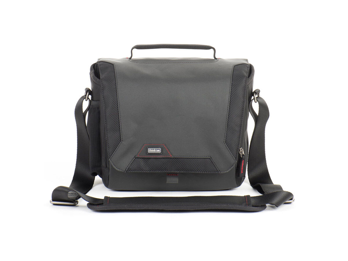 Think Tank Kameraveske Spectral 8 Technical Black