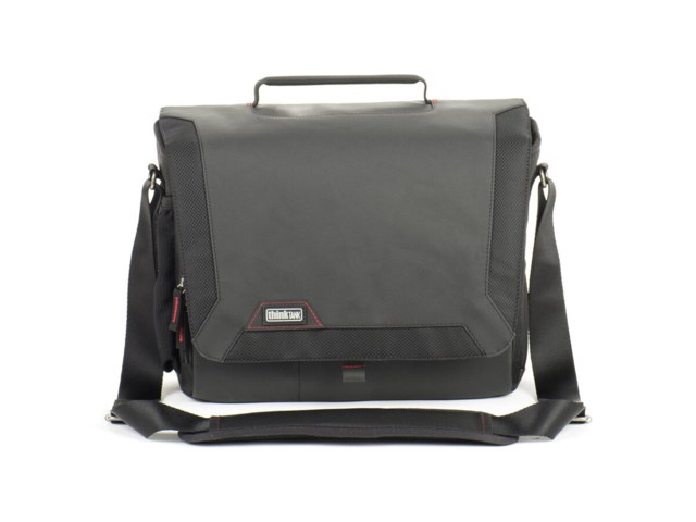 Think Tank Kameraveske Spectral 10 Technical Black
