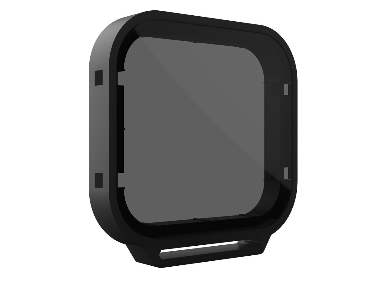 Polar Pro Polarisationsfilter til Hero 5 Black