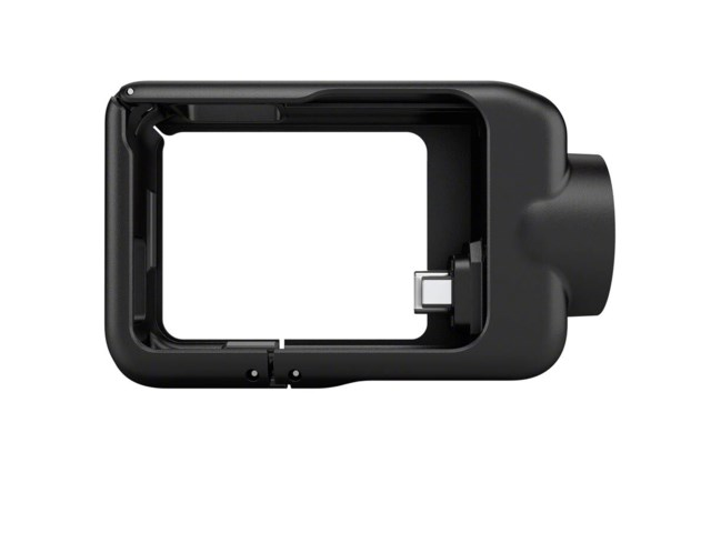 GoPro Karma harness for Hero 5 Black