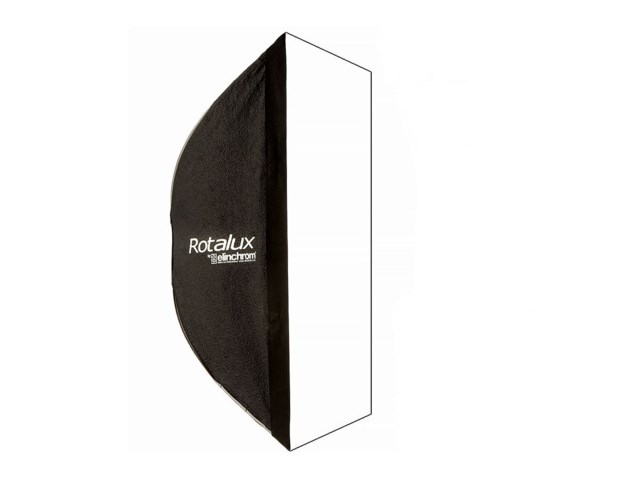 Elinchrom Softbox Rotalux Square 70x70 cm