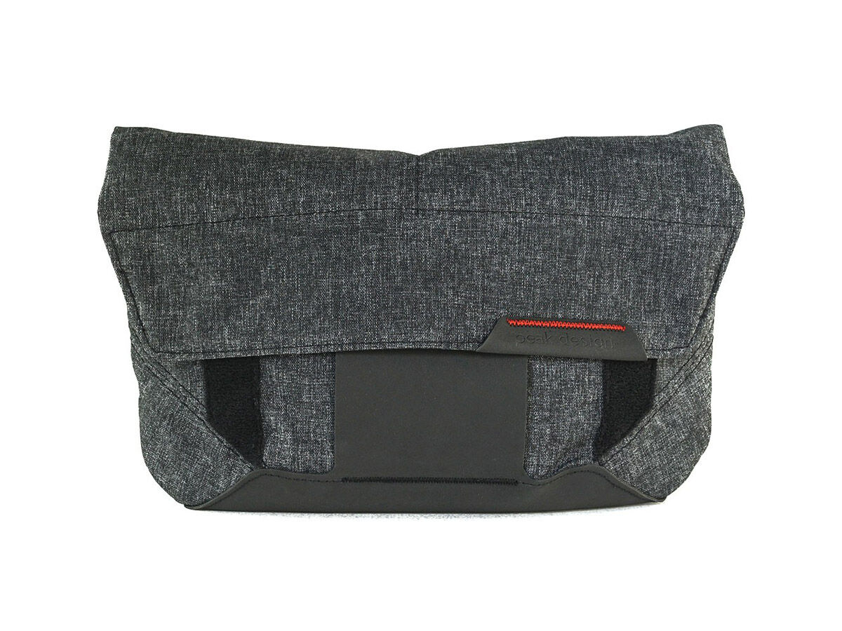 Peak Design Veske The Field Pouch Ash