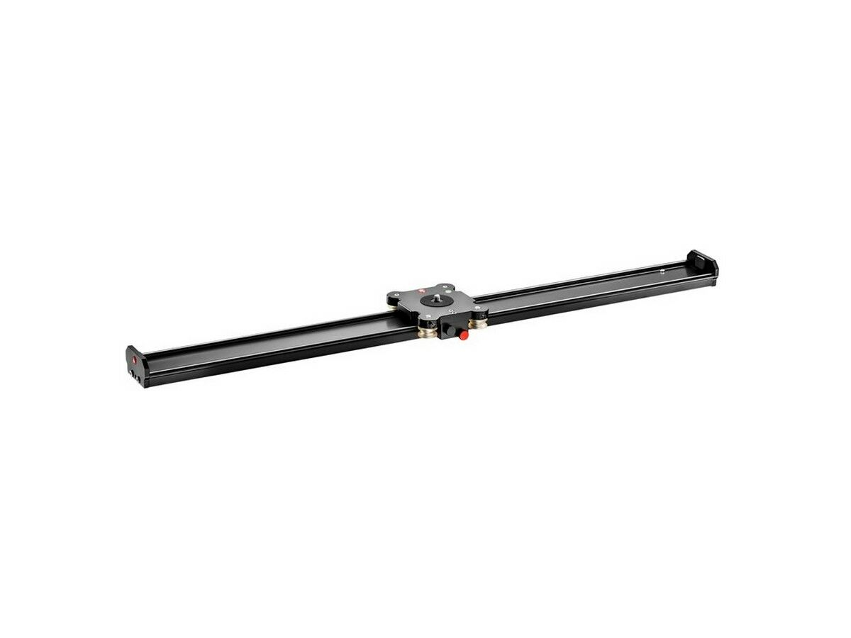 Manfrotto Slider 100cm MVS100A