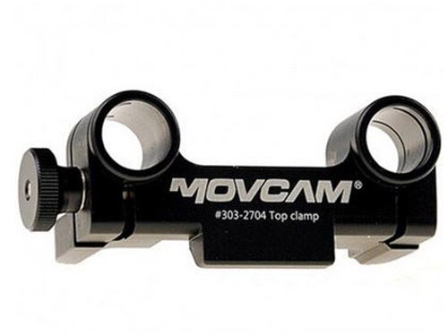 Movcam Top Rod Clamp for Sony PXW-FS7 Kit