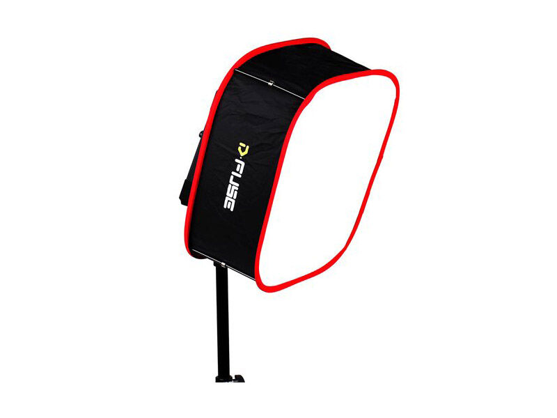 D-Fuse Softbox D-Fuse DF-1L universal large