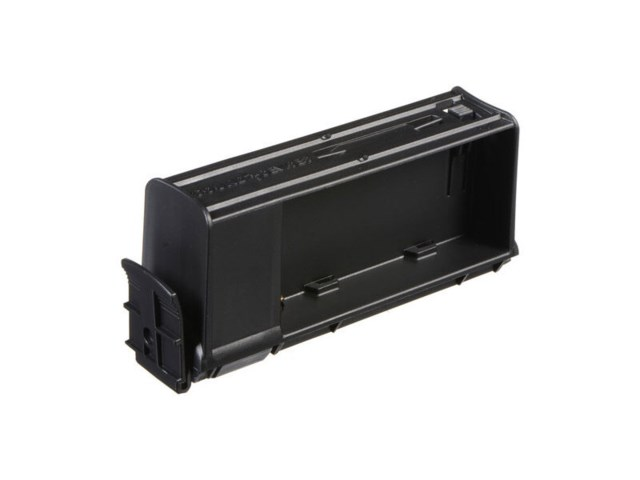 Sound Devices MX-LMount Battery sled L-mount
