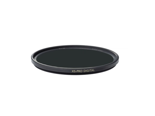B+W ND-filter 810 ND116 XS-Pro MRC Nano 77 mm
