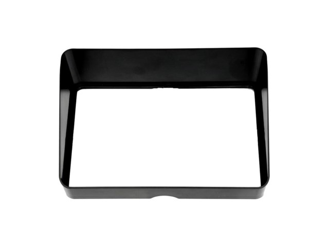 Small HD Sunhood for SmallHD Focus
