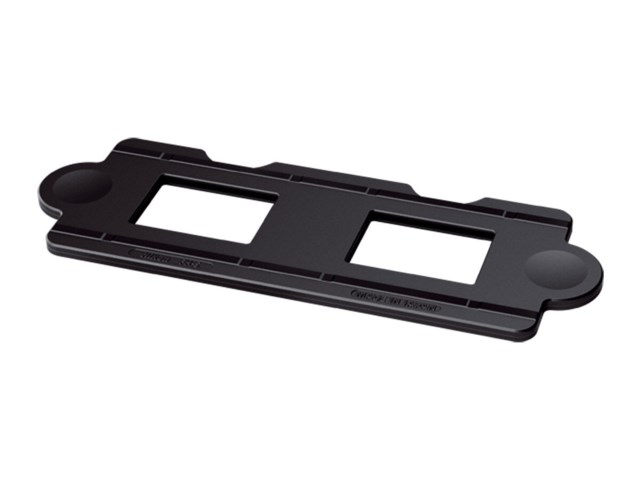 Nikon Slide mount holder FH-5BK til ES-2
