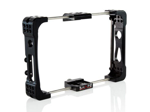 Shape Atomos Shogun Inferno and Flame series cage