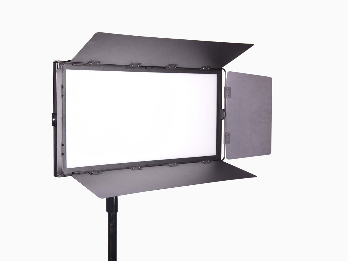 LedGo LED-belysning LG-T1440LMC Bi-Color
