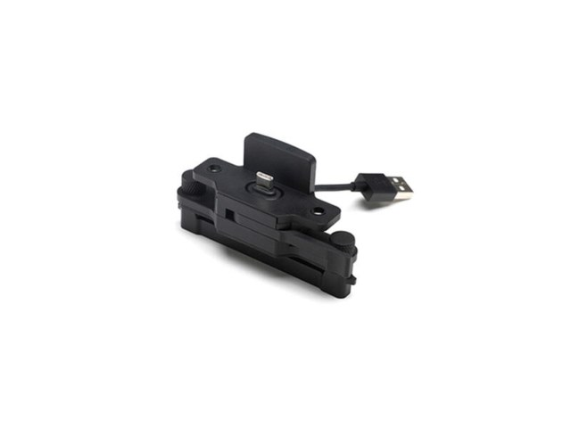 DJI CrystalSky RC Mountingbracket til Mavic/Spark