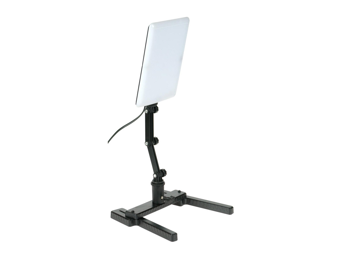 Helios LED-belysning CN-T96 Table-Top dagslys