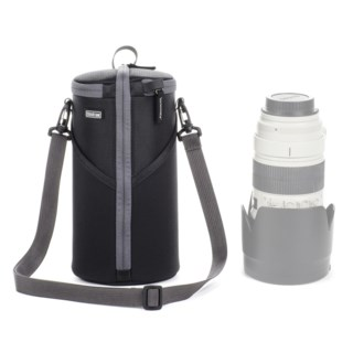 Think Tank Veske Lens Case Duo 40 svart