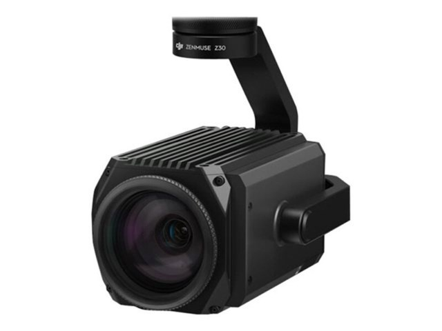 DJI Zenmuse Z30 for DJI Matrice