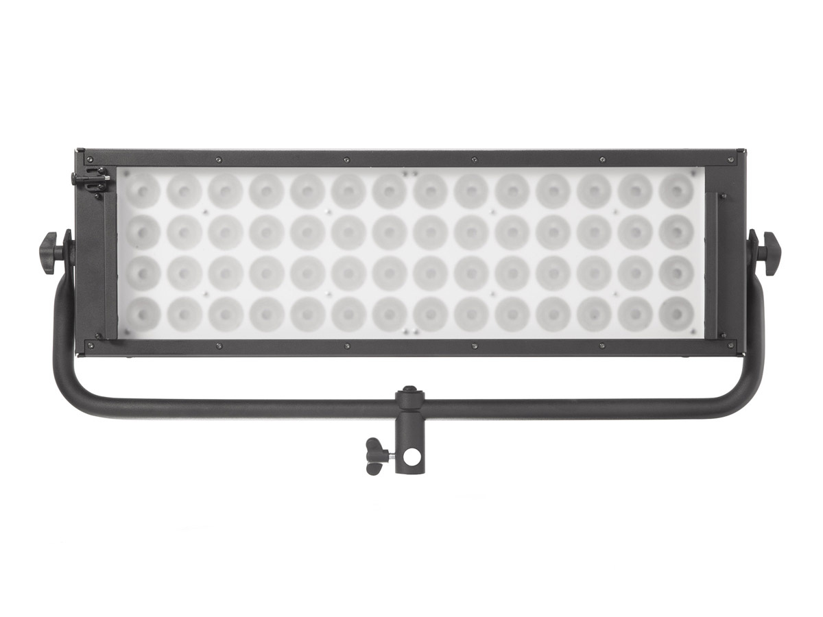 TheLight LED-belysning Velvet Mini 2 Power