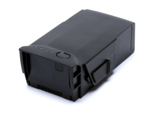 DJI Batteri til Mavic Air Part 1