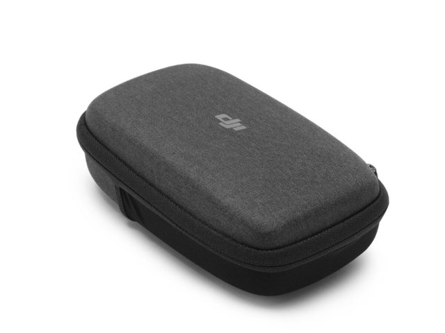 DJI Carrying case til Mavic Air Part 13