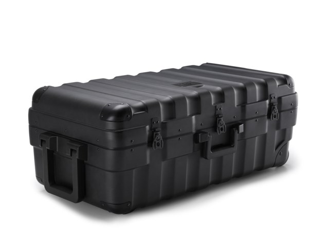 DJI Carrying Case til Matrice 200 Part 10