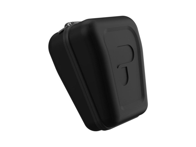 Polar Pro Veske Soft Case Minimalist til DJI Mavic Air