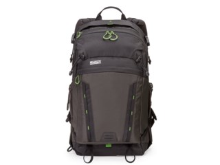 MindShift Gear Kameraryggsekk BackLight 26L Photo Daypack -