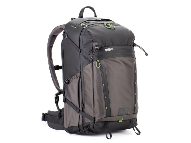 MindShift Gear Kameraryggsekk BackLight 36L Photo Daypack -