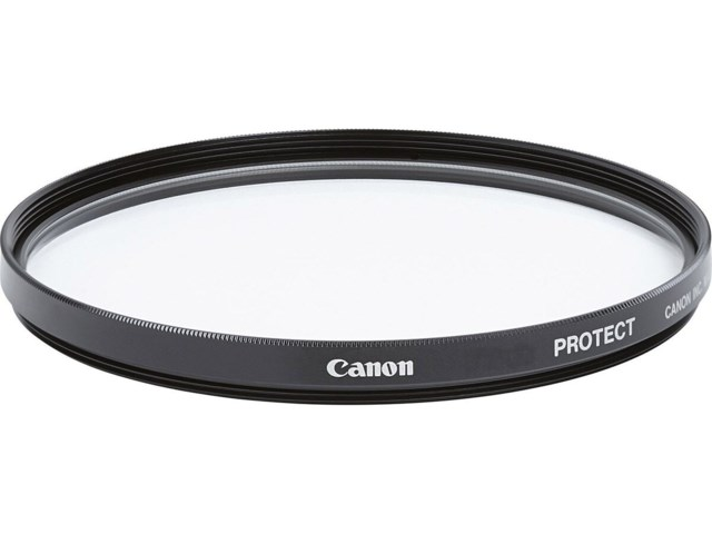 Canon 95 Filter Protect