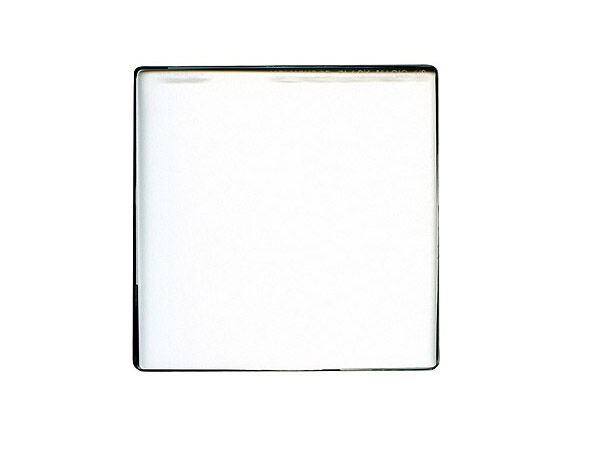 Schneider Glassfilter Hollywood Black Magic 1/8 - 4x4