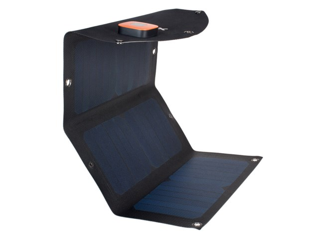 xtorm AP275 Solar Booster Panel 21W