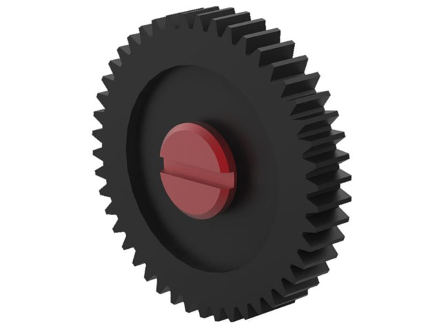 Vocas MFC-2 / 6 drive gear M0,8/54 T
