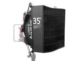 Aputure Softboks Amaran EZ Box II + Grid 35°