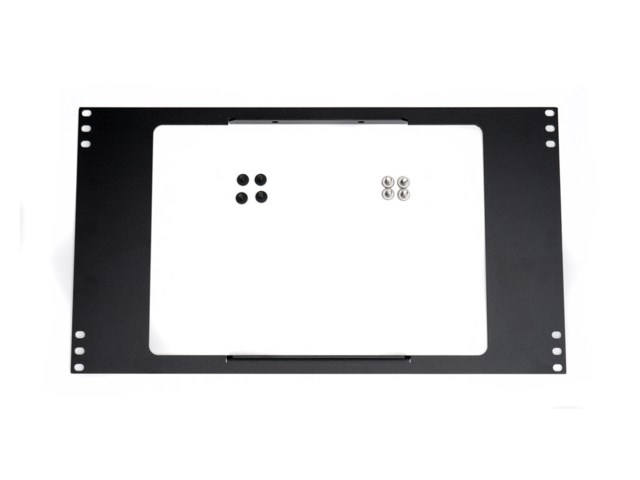 "Small HD 13"" Rack Mounting kit for 1303 monitor"