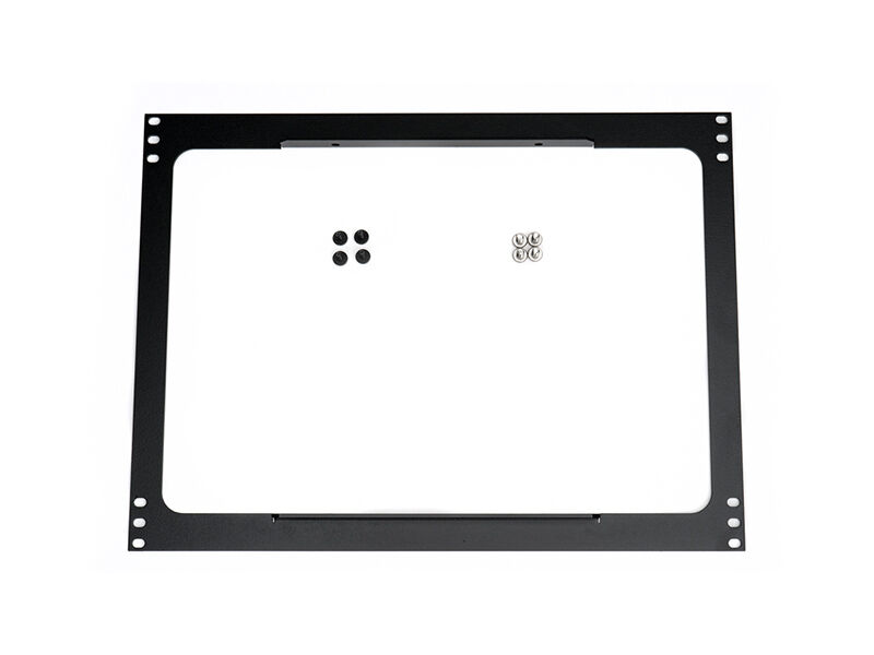 "Small HD 17"" Rack Mounting kit for 1703 monitor"