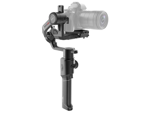 Moza Air 2 Gimbal