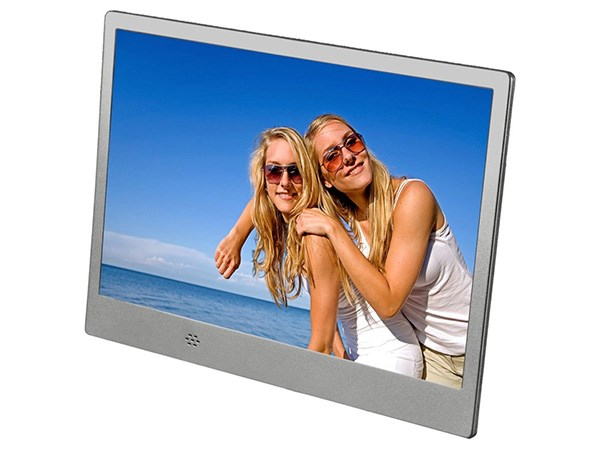 "C-frame Digital Fotoramme 10"" Media IPS Slim 1280x800"