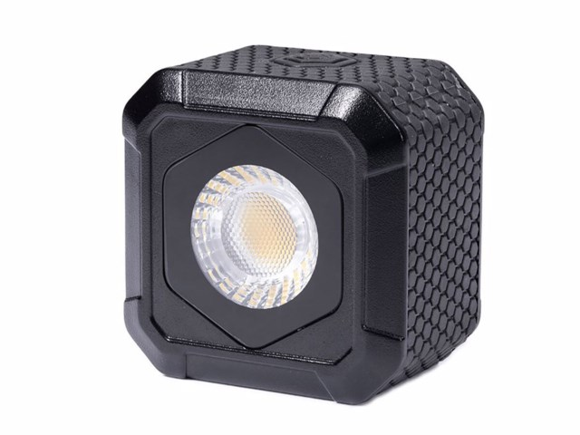 Lume Cube LED-Belysning Air