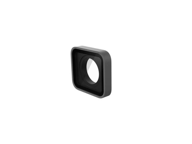GoPro Protective lens replacement til Hero 5/6 Black