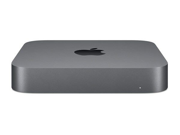 Apple Mac mini 3,2GHz 6-core intel core i7 256GB SSD