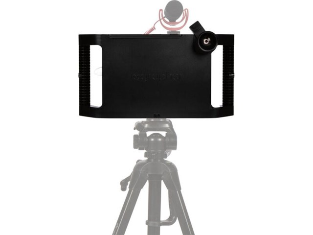 "iOgrapher iPad 10.5"" Pro holder"