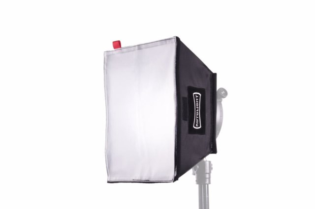Rotolight Softbox Kit til Neo