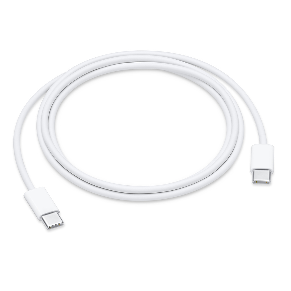 Apple USB-C Laddningskabel 1meter