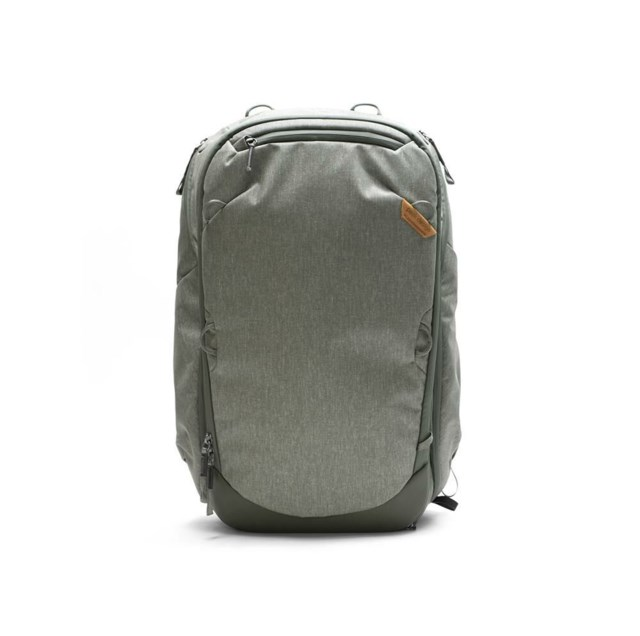 Peak Design Ryggsekk travel backpack 45L sage